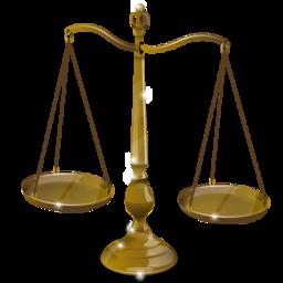 Hallam Law